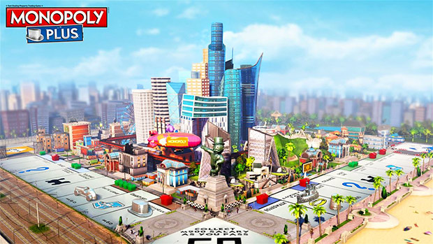 monopoly-xbox-one