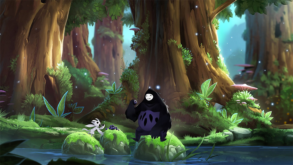 ori-and-the-blind-forest-xbox-one-1000