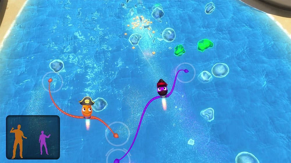 squid-hero-xbox-one-1000