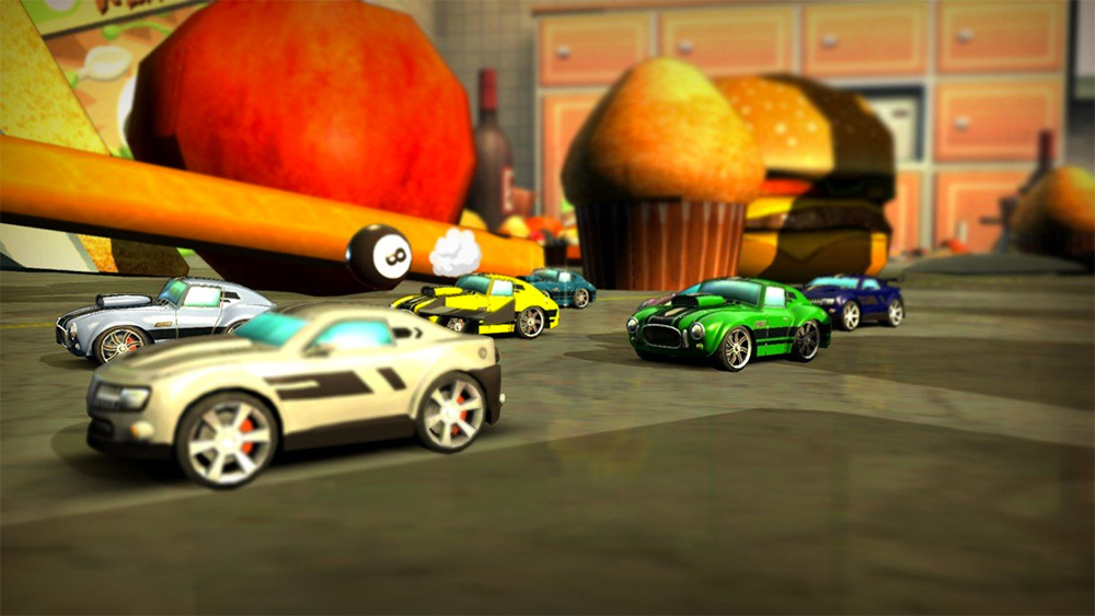 super-toy-cars-xbox-one-1000