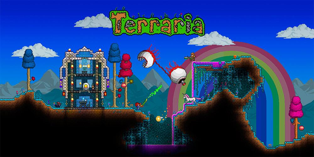 terraria-xbox-one-1000