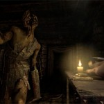 amnesia morgue 150x150 Western Horror Games Vs. Eastern Horror Games