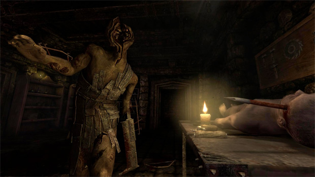 amnesia-morgue