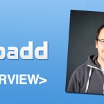 New Gaming Social Network Dpadd.com Has Arrived | Interview