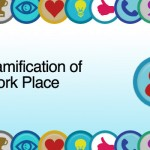 The Gamification of The Work Place