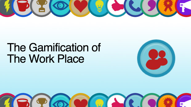 gamification-of-the-workplace