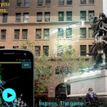 Be Careful, This Message Is Being Monitored – Ingress Is Here