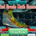 math blaster 150x150 Oracle Server Virtualization Certification Exam Opportunities