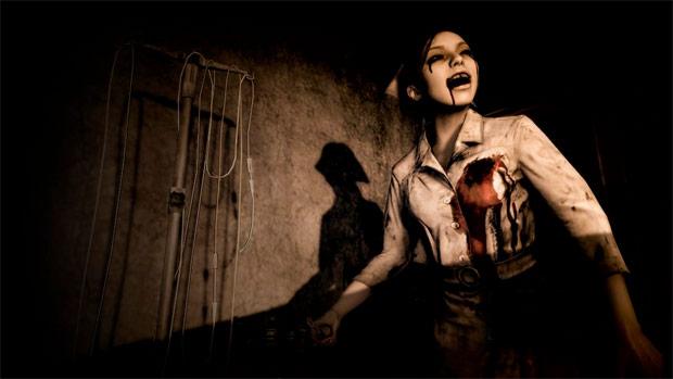 siren-blood-cure