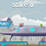 Unity 4.2.2 brings iOS Game Controller support