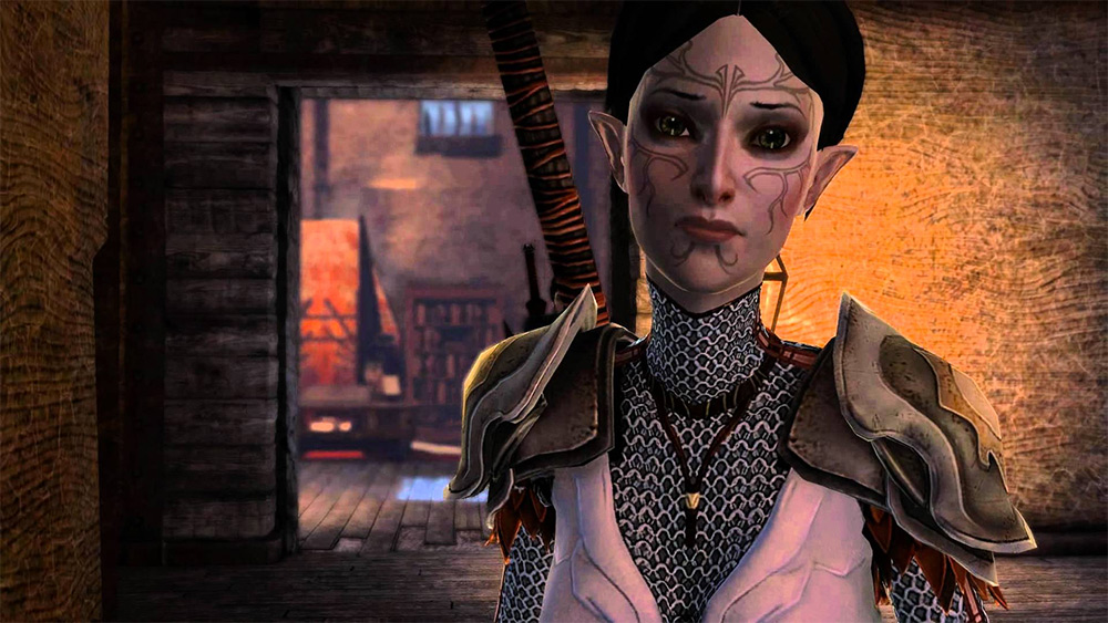 Merrill-from-Dragon-Age