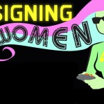 Women in Game Design [Infographic]