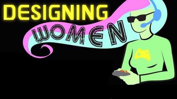 Women-in-Design-header
