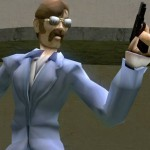 harry tipper timesplitters 150x150 The New Arcade: In App Purchases
