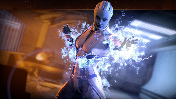 liara-mass-effect