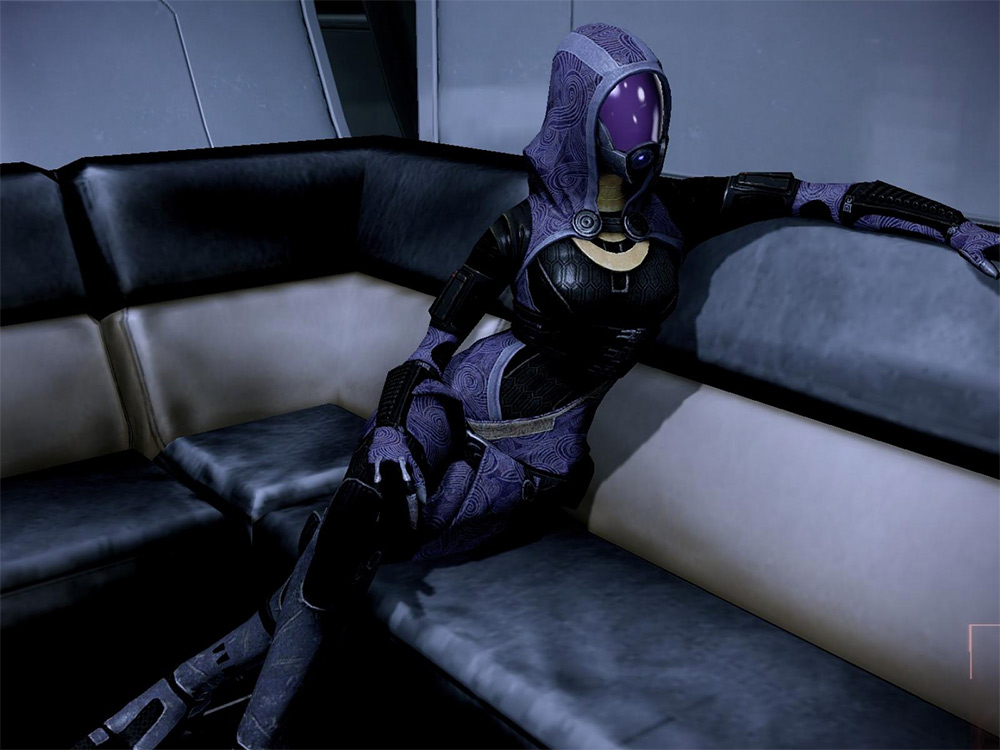 tali-mass-effect