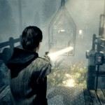 alan wake 150x150 From E3 to Episode 3   A look at the Third Game in Franchises