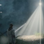 alan wake streetlamp 150x150 From E3 to Episode 3   A look at the Third Game in Franchises