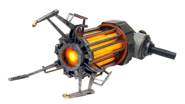 half-life-gun