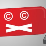 Major Gaming Studios Back Copyright-Hindered YouTubers