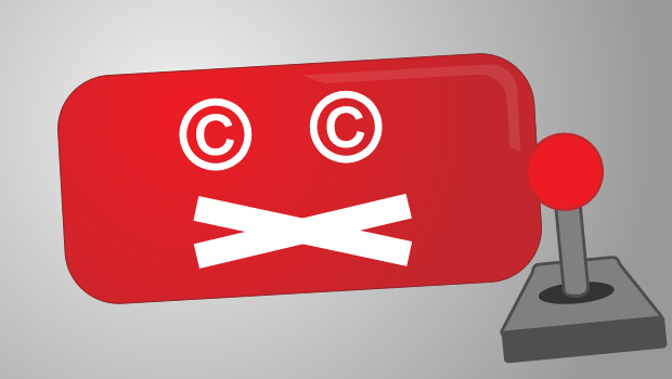 youtube-copyright-issues
