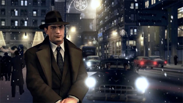 Vito-Scaletta-from-Mafia-2