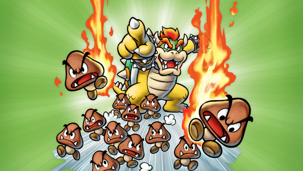 bowsers-inside-story