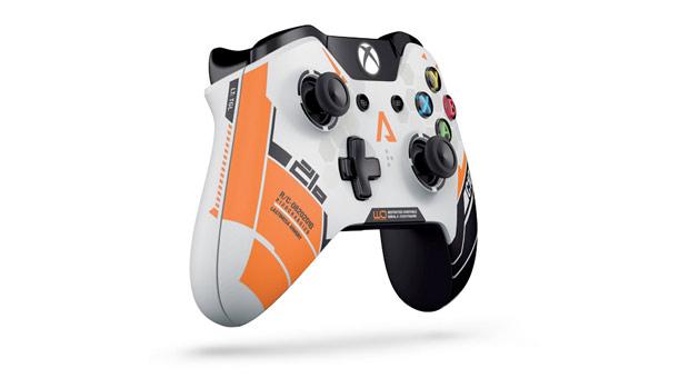 titanfall xbox controller1
