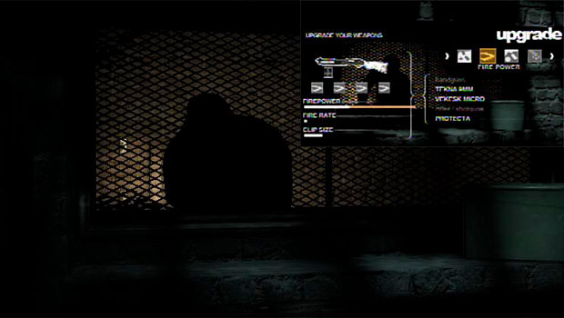 dark-sector-shopkeeper