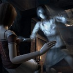 fatal frame 150x150 12 Video Game Cameos