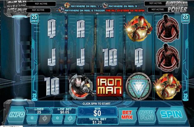ironman3-slots