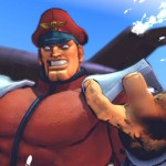 m bison sreet fighter 150x150 Can Video Games Turn You Into The Next Hendrix?