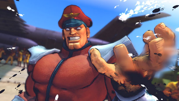 m--bison-sreet-fighter