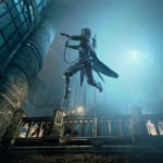 thief 150x150 5 Highly Anticipated Multi Platform Games Coming In 2014