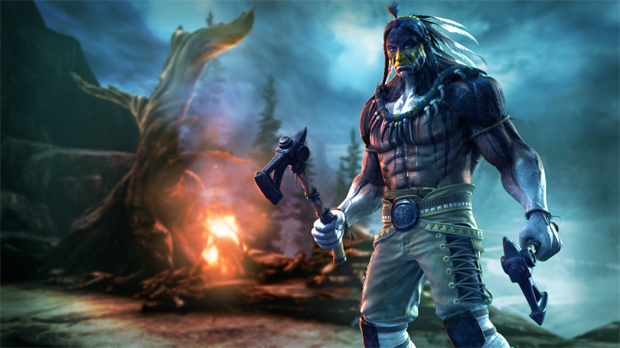 thunder-killer-instinct