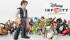 Disney-infinity-2