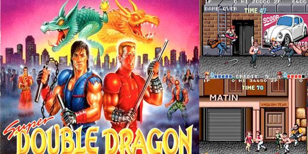 double-dragon