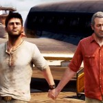 Valentines Special: 17 Video Game BROmances