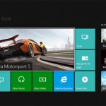xbox update 150x150 The Good, the Bad and the Ugly of Xbox One