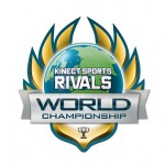 Kinect Sports Rivals Announces World Championship Event