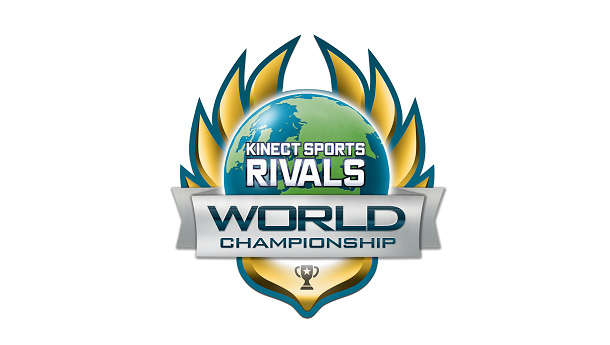 Kinect-Sports-Rivals-Championship