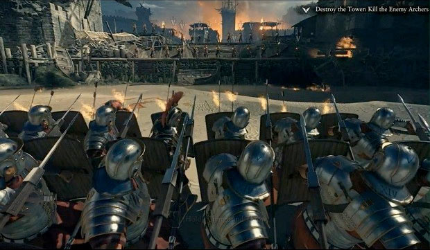 Ryse-son-of-rome-minigames