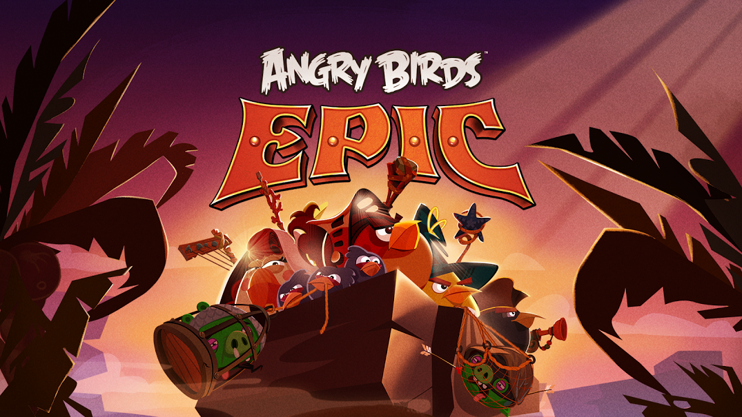 angry-birds-epic-main