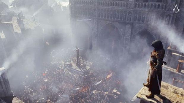 Assassins-Creed-Unity-xbox-one
