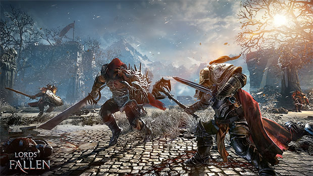 Lords-of-the-Fallen-xbox-one