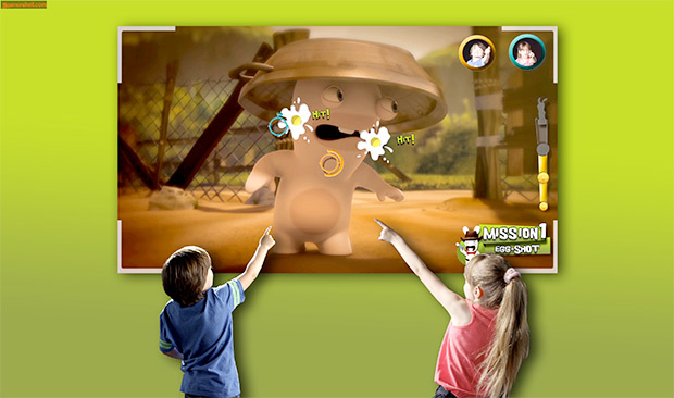 Rabbids-Invasion--The-Interactive-TV-Show-Xbox-One