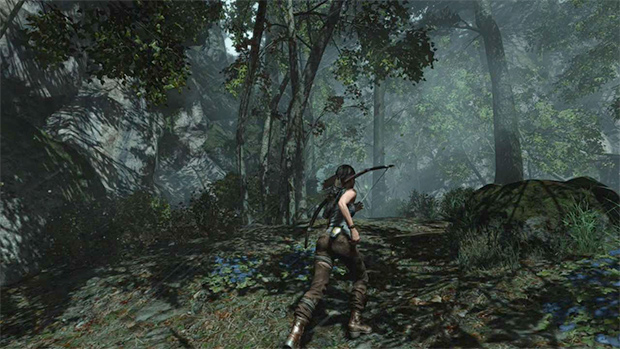 Tomb-Raider-DE-forest