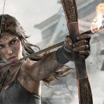 Tomb Raider Review | Xbox One [VIDEO]
