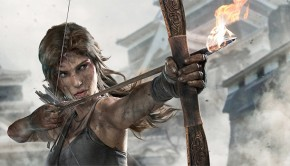 Tomb-Raider-DE-main
