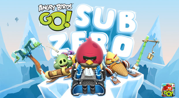 angry-birds-go-update-main